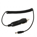 12V DC Travel Car Charger Cable for BaoFeng UV-5R UV-5RA