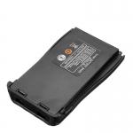 3.7v 1500mAH Li-ion Battery for BaoFeng BF888S BF777S BF666S Backup