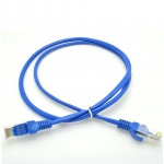 RJ45 Cat5e Network Cable 1 Meter