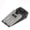 120dB Wireless Home Security Door Stop Alarm Protection