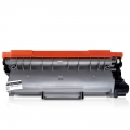 P225/M225/P265 Compatible Fuji Xerox P225d P225db P265dw Toner